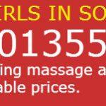 kasarani Exucutive Mens Massage parlor
