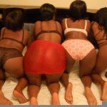 Kamulu escorts and call girls