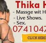 thika call girls