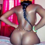 Exotic Kenya Massage & Escorts