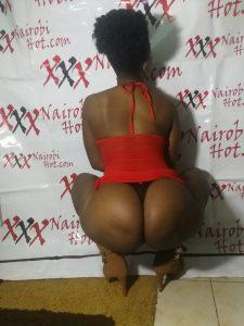 Kutombana Kenya Online escorts