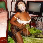 Githurai 44 Escorts