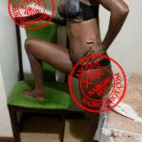 kiambu town escorts and call girls from Kiambu town in Kiambu county
