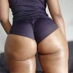 nanyuki escorts,strippers,kutombana,callboys