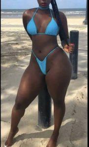 Narok escorts and callgirls , strippers, kutombana